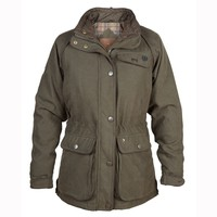 Laksen Elk Lady Hunting Jacket
