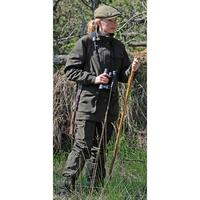 Laksen Elk Ladies Hunting Trousers