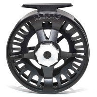Lamson Reel Remix HD4