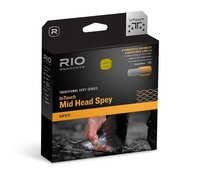 Rio InTouch Mid Head Spey mspey