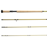 "Sage Pulse Switch  11`4"" #7 Rod"