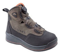 Simms Headwaters Boa Wading Boot-Felt