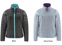 Simms Ladies Fall Run Jacket