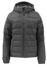 Simms Womens Downstream Jacket