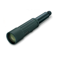 Swarovski CTC 30 X 75 Spotting Scope