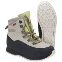 VISION Hopper Wading Boot Gummi sole